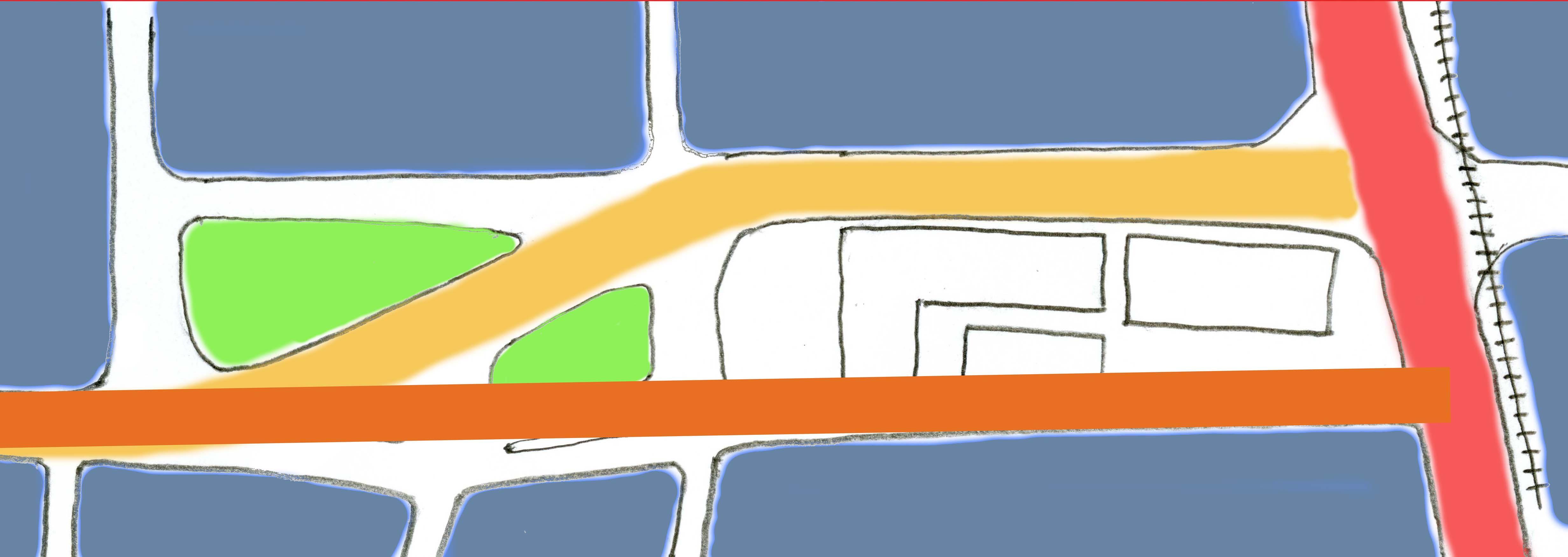 庁舎建て替えと大手広場_c0052876_23295394.jpg