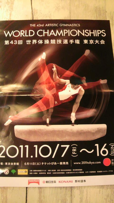 世界体操_a0075684_1948148.jpg