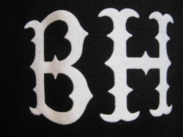 b0132106_188343.jpg