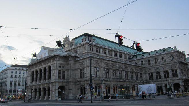 フランス&ウィーンの夏休み その⑦ 最終章_c0084506_12522818.jpg