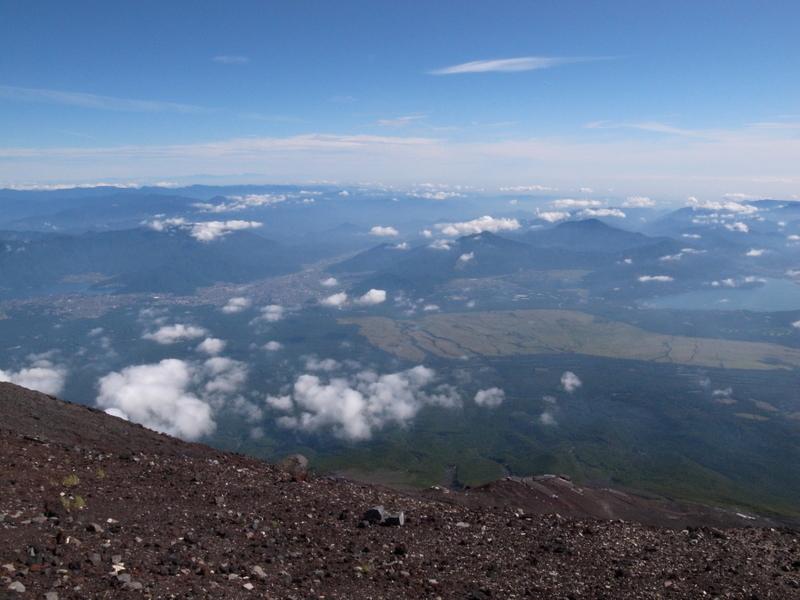 富士山登頂!!!_c0218716_19193236.jpg