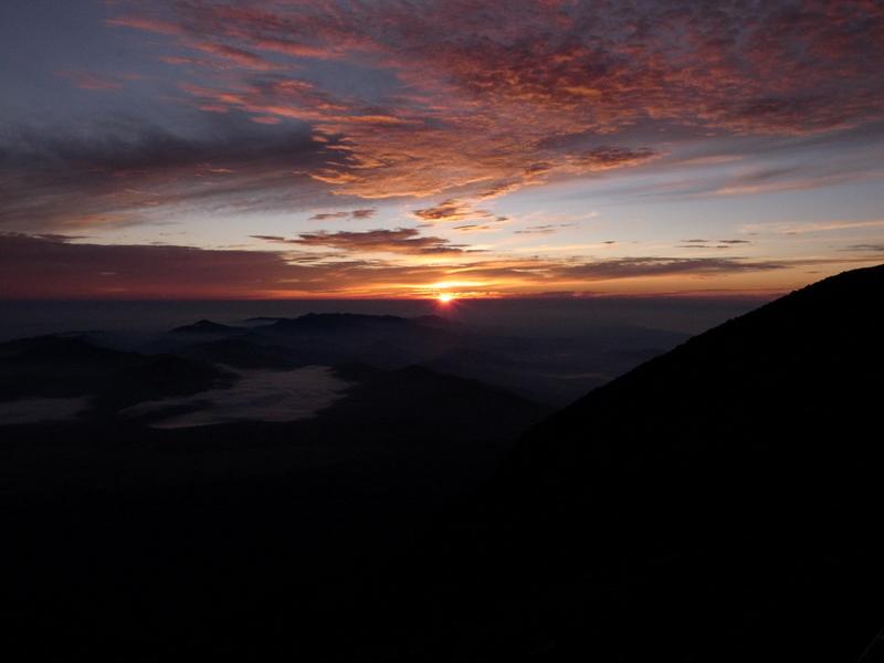 富士山登頂!!!_c0218716_19194616.jpg