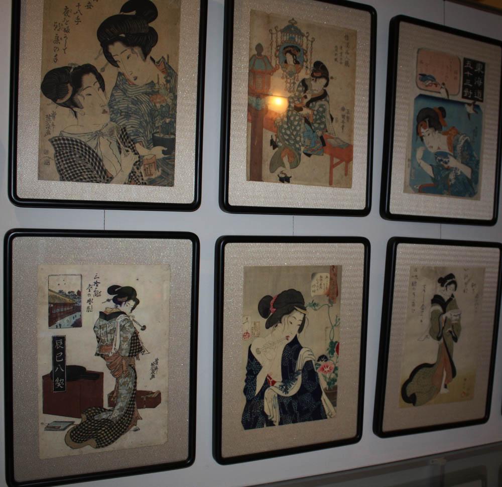 日本歯科大学新潟生命歯学部・医の博物館はすばらしい・・・_d0178825_15125462.jpg