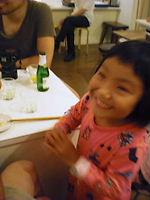 「かわいい大人たちのために」 _c0168433_10293284.jpg