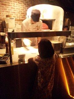 土曜日は横浜リゴレットでKTa brasil さんのイベント「Musical Club」へ_a0103940_23553836.jpg