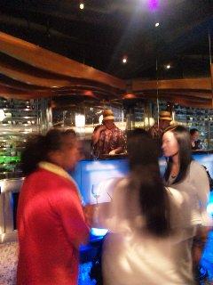 土曜日は横浜リゴレットでKTa brasil さんのイベント「Musical Club」へ_a0103940_23553841.jpg