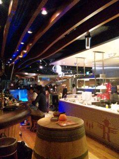 土曜日は横浜リゴレットでKTa brasil さんのイベント「Musical Club」へ_a0103940_23553852.jpg