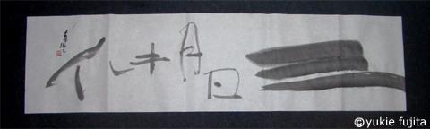 右から読んでね_c0141944_1544161.jpg