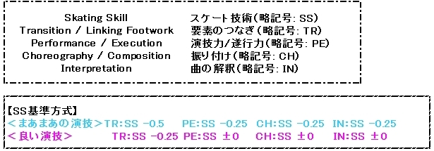 b0122046_13545810.jpg