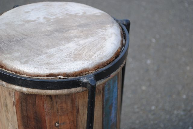 在庫あり 廃材のリピータードラム。_b0184955_1830043.jpg