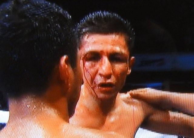 Roman Gonzalez the real champ_c0157558_21541152.jpg
