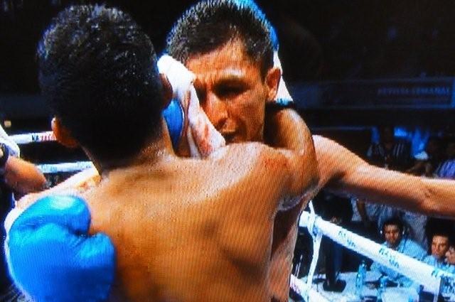 Roman Gonzalez the real champ_c0157558_21561553.jpg