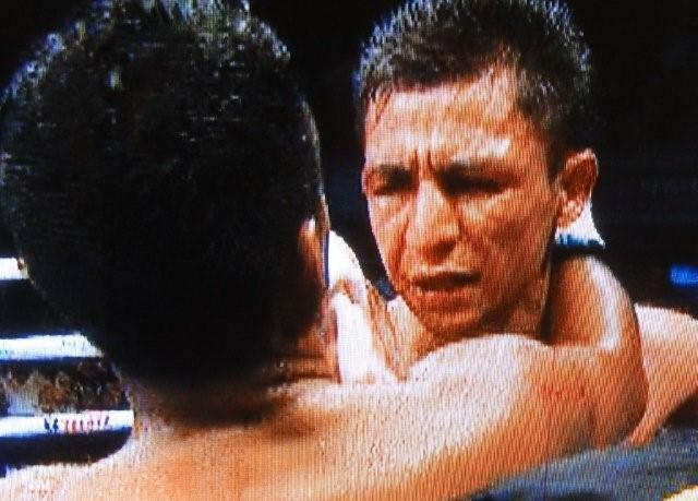 Roman Gonzalez the real champ_c0157558_2157222.jpg