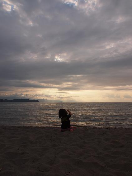 海はやっぱり楽しいね!!_d0087270_15552559.jpg