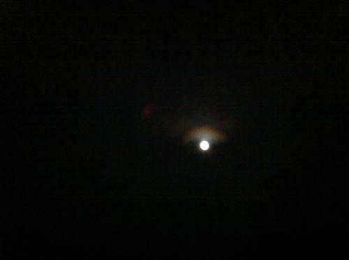 今夜の月_c0185674_00278.jpg