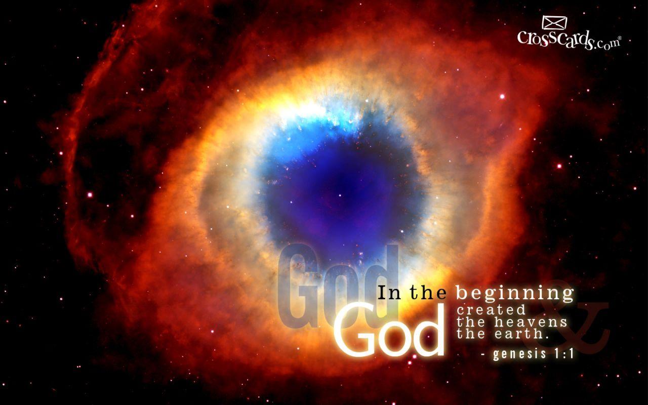 9月9日エゼキエル書19-21章『主の変わらない、聖なる愛のご性質』_d0155777_11124684.jpg