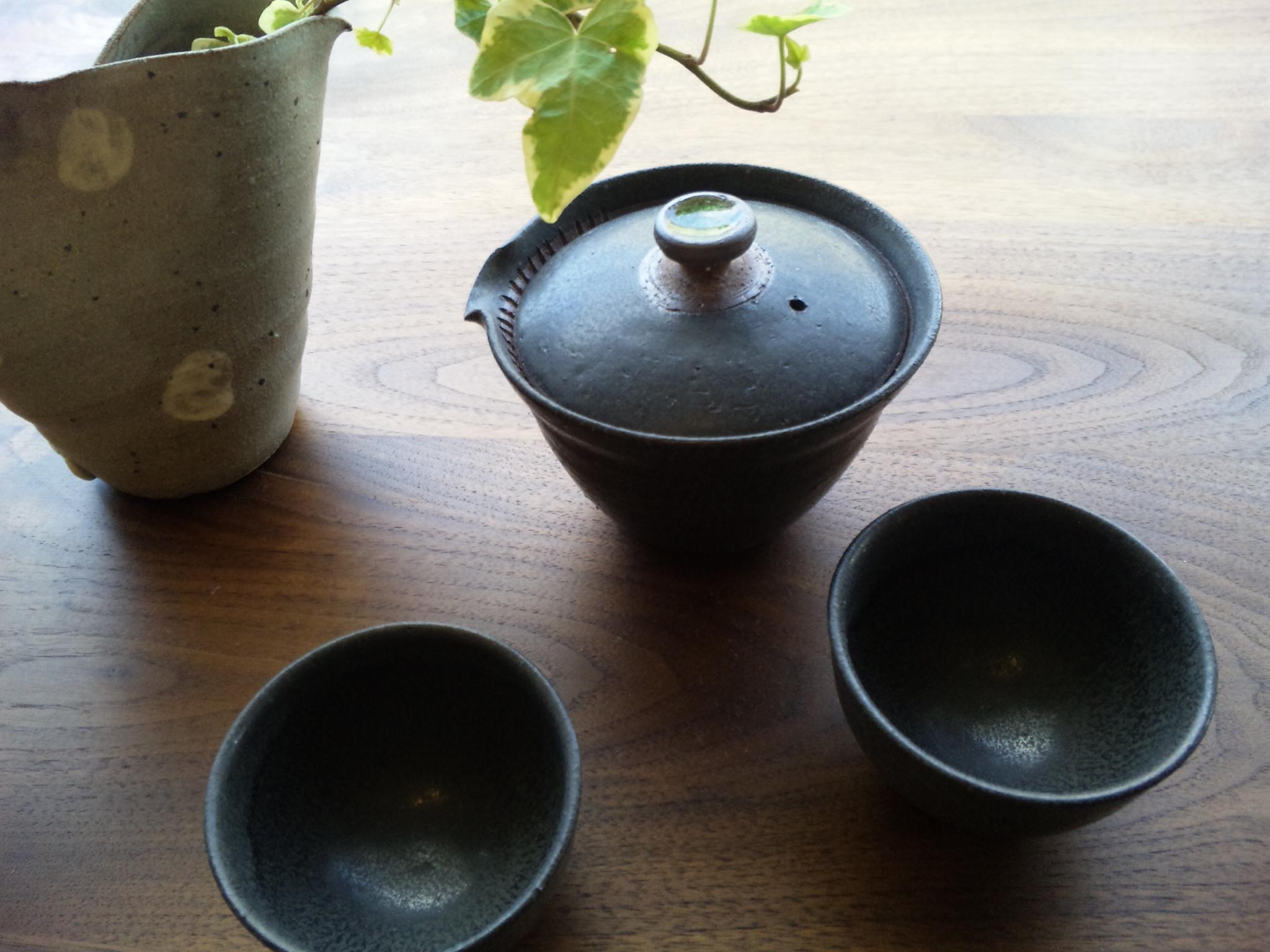 新茶器入荷しました_b0210091_17545518.jpg