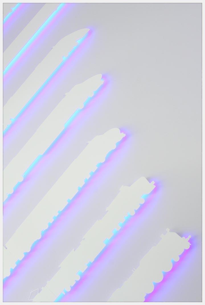 e0207391_1611030.jpg