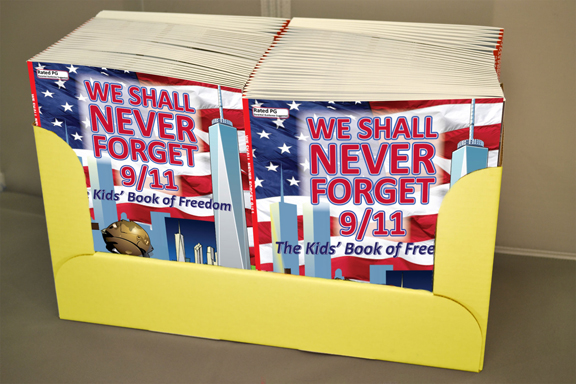 ★9.11アメリカ同時多発テロを題材にした塗り絵が販売(米)_a0028694_2541867.jpg