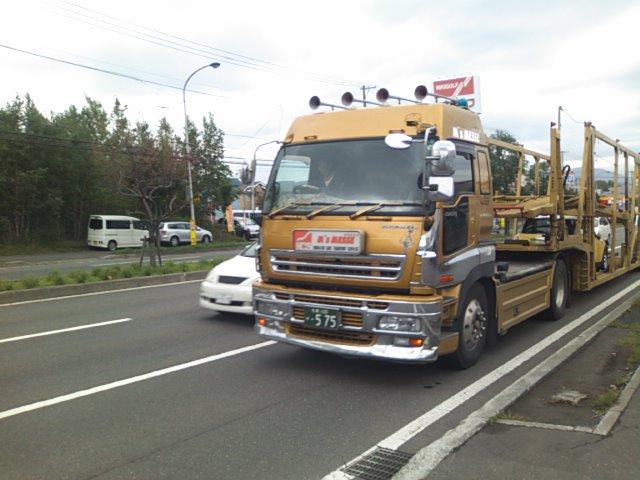 b0127002_20124345.jpg