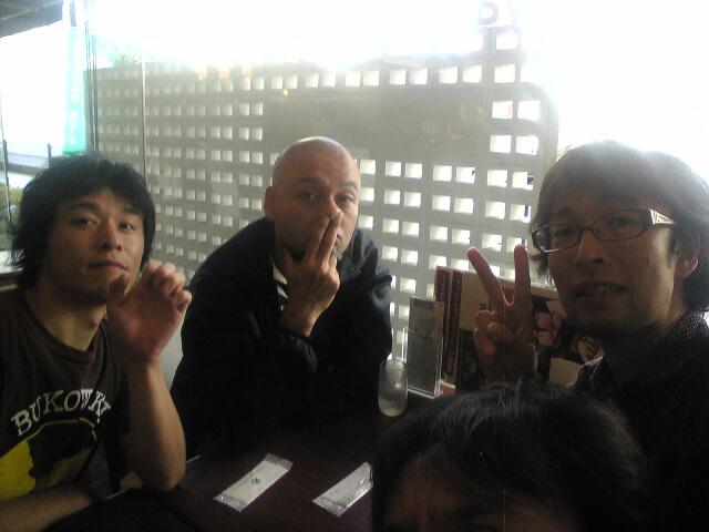 第27回ブレルナin仙台始まるよー_b0080104_15391.jpg