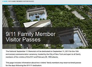 ニューヨークの9/11メモリアルの様子をライブ中継するウェブカム_b0007805_057353.jpg