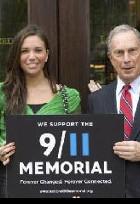 ニューヨークの9/11メモリアルの様子をライブ中継するウェブカム_b0007805_1222965.jpg