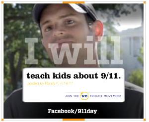 9/11に何か良いことをしよう!!!というI Willキャンペーン_b0007805_424366.jpg