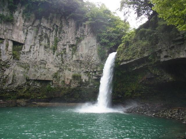 うのこの滝_d0116009_761444.jpg