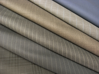 DORMEUIL NEW COLLECTION_b0081010_20581258.jpg