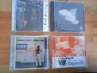 今日のオススメ [USED CD]_b0125413_14592217.jpg