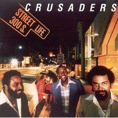 The Crusaders 「Street Life」 (1979)_c0048418_873777.jpg