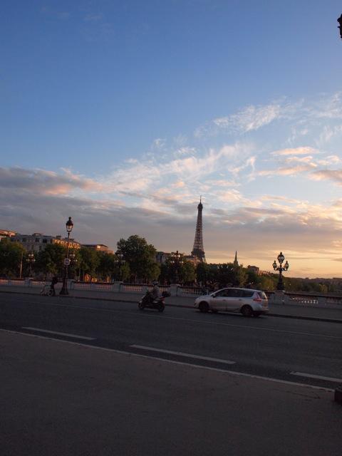 Paris6日目④_c0175022_025736.jpg