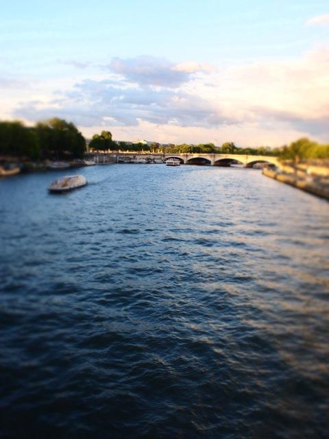 Paris6日目④_c0175022_04482.jpg
