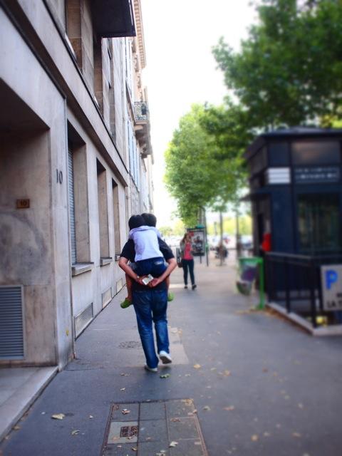 Paris6日目④_c0175022_081511.jpg