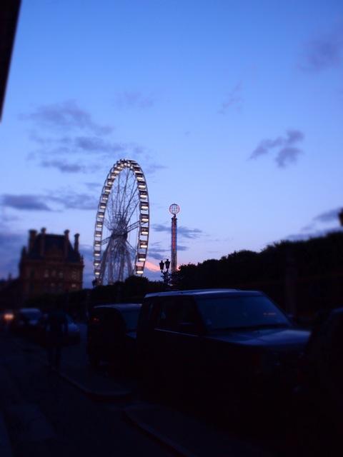 Paris6日目④_c0175022_095292.jpg