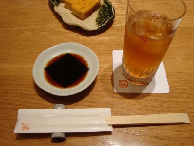 東京・丸の内「札幌 たる善」へ行く。_f0232060_16425543.jpg