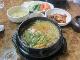 韓国食べ歩き_b0100062_712998.jpg