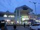 韓国食べ歩き_b0100062_7141580.jpg