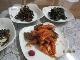 韓国食べ歩き_b0100062_7171064.jpg