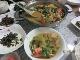 韓国食べ歩き_b0100062_7172616.jpg