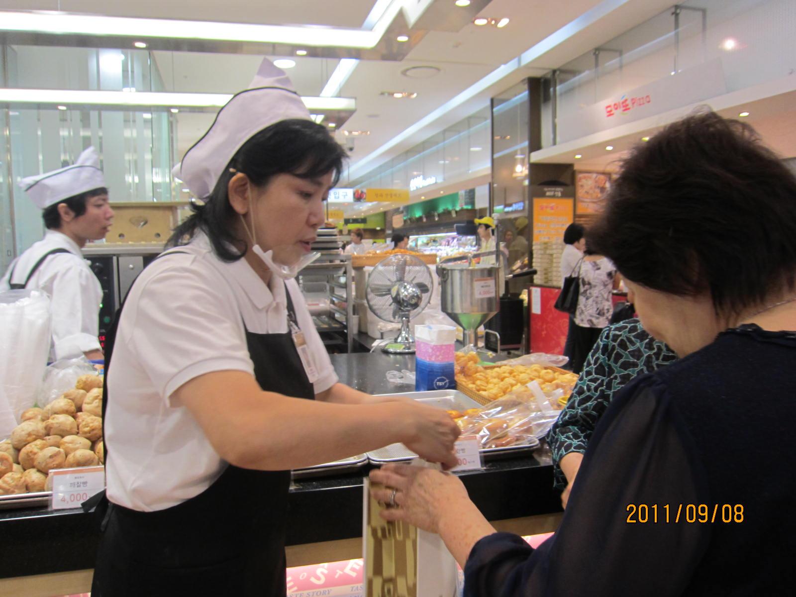 韓国食べ歩き_b0100062_727131.jpg