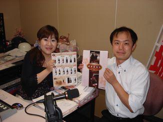 2011 秋の銘酒頒布会のお知らせ_d0029276_17271658.jpg