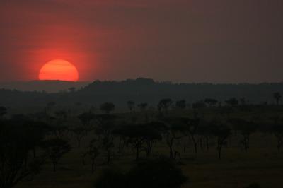 Sunrise♪_e0139694_6335178.jpg