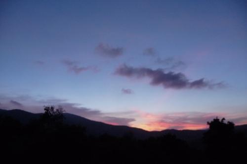 秋の夕暮れ_f0106597_2312835.jpg