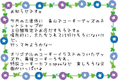 b0122401_16204778.jpg