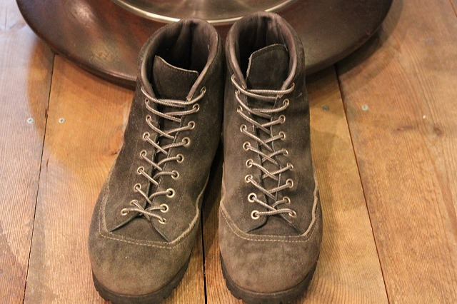 Mt.Bootとリンクのご紹介_d0121303_121439.jpg