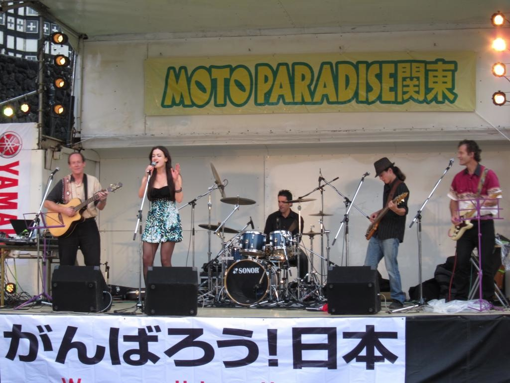 モトパラ関東!_f0141609_20551325.jpg