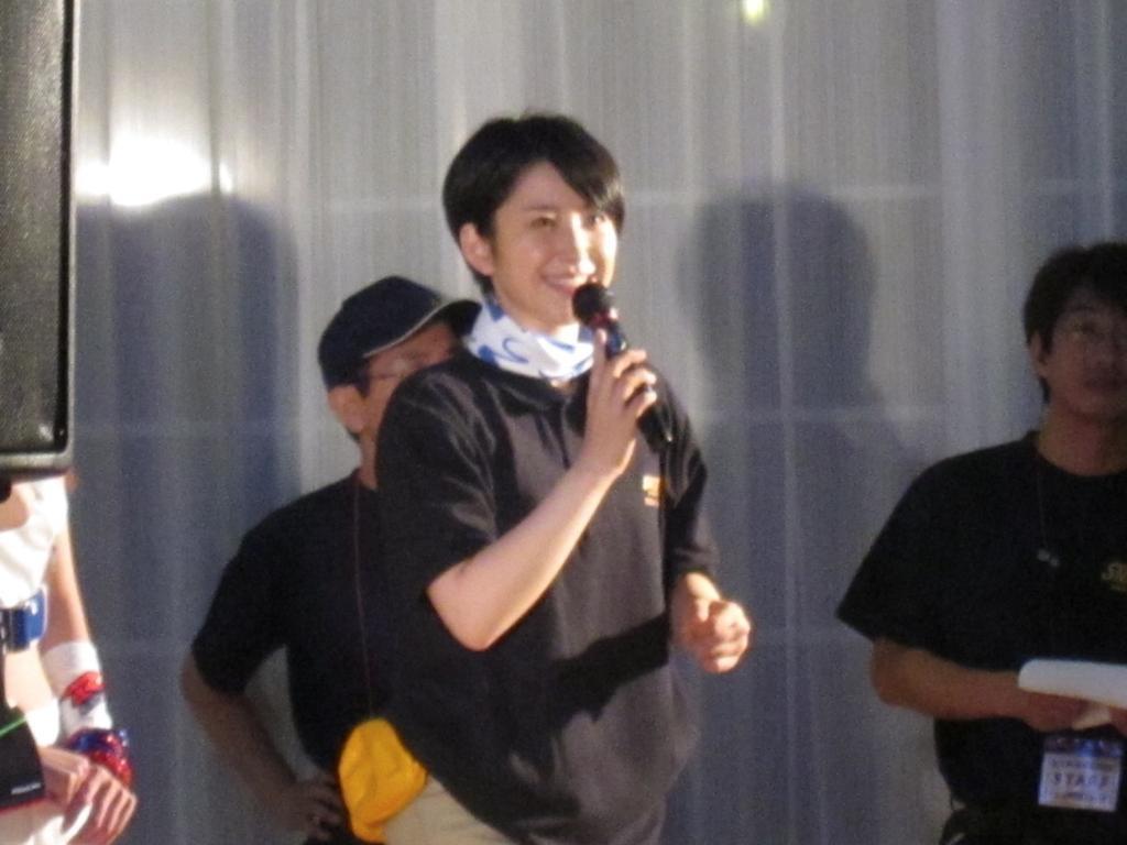 モトパラ関東!_f0141609_20571719.jpg