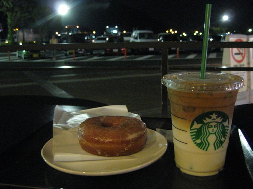 2011年9月10日 浜名湖スターバックスミーティング<2011-NO10> _d0038712_13452814.jpg